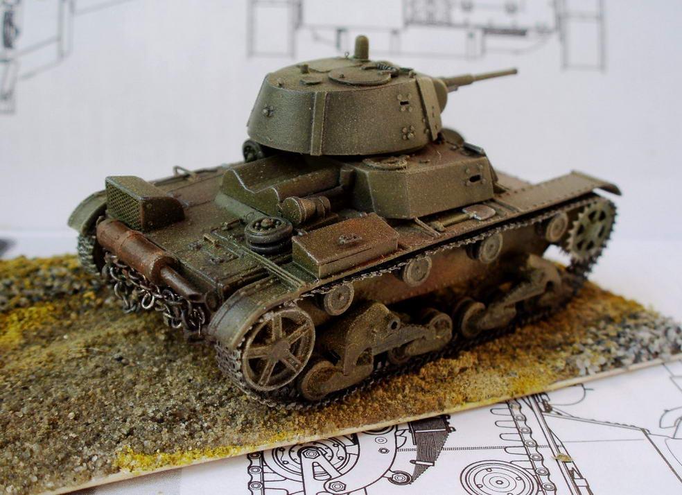 T-26-1