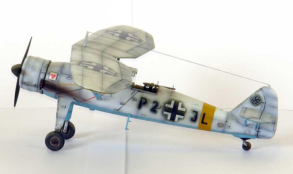HS-126