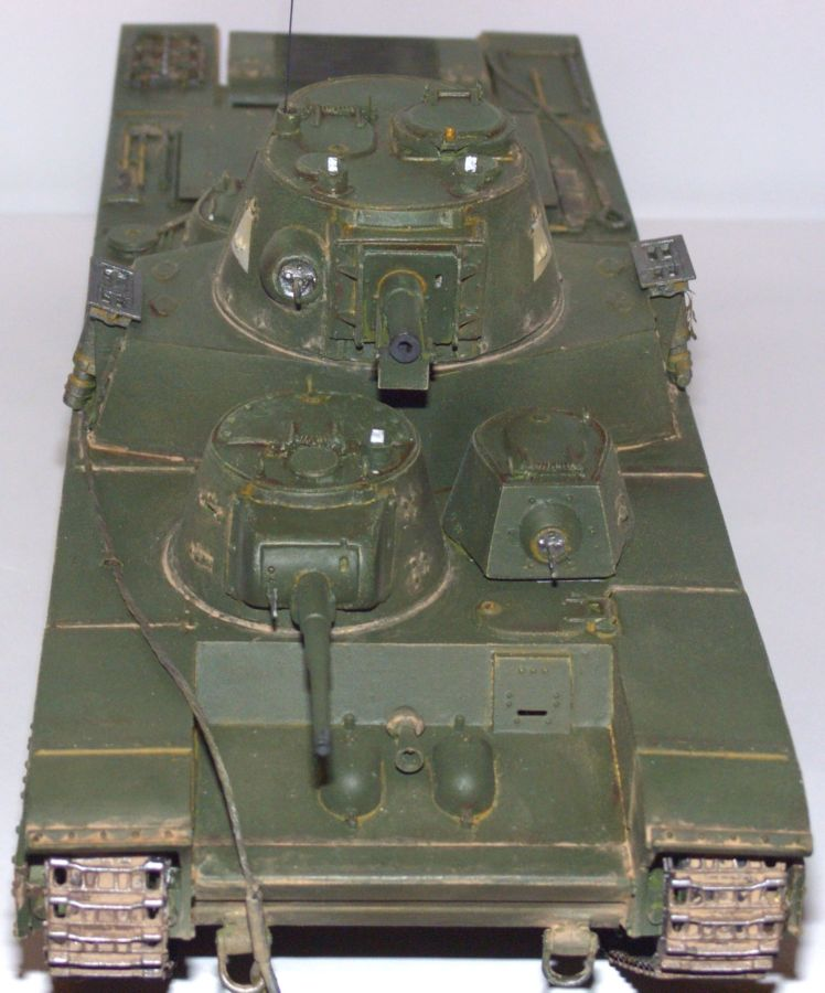 Т-35_1939