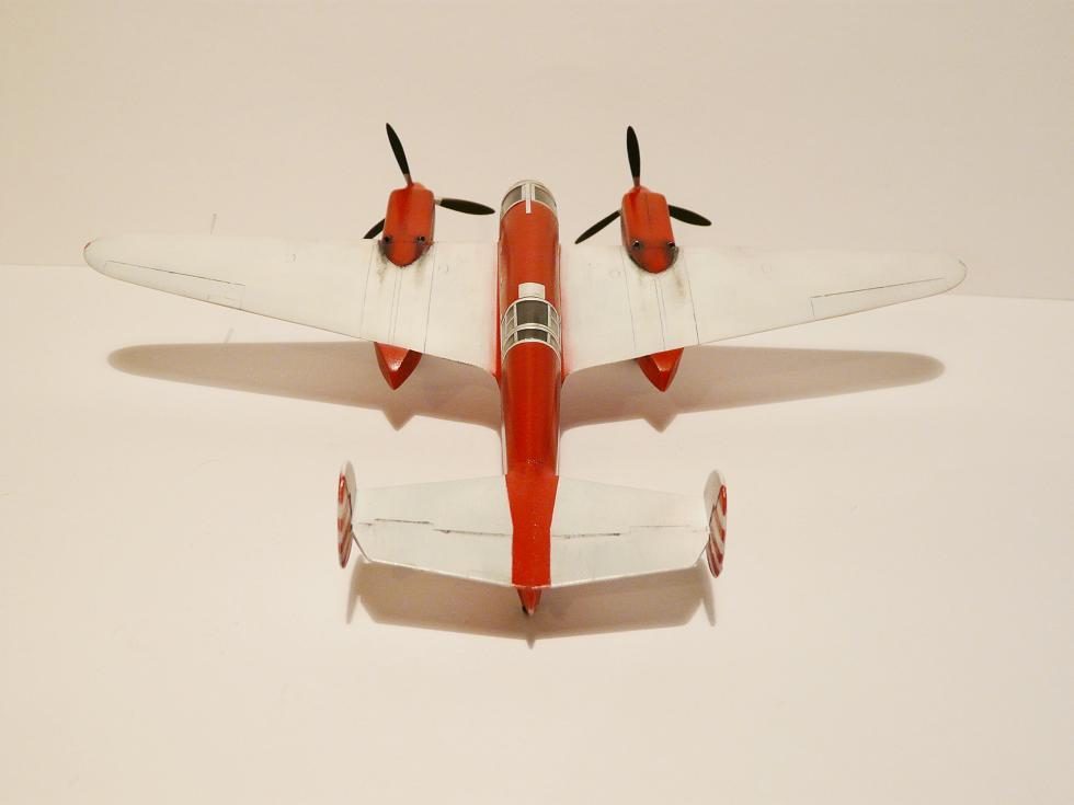 «Самолет