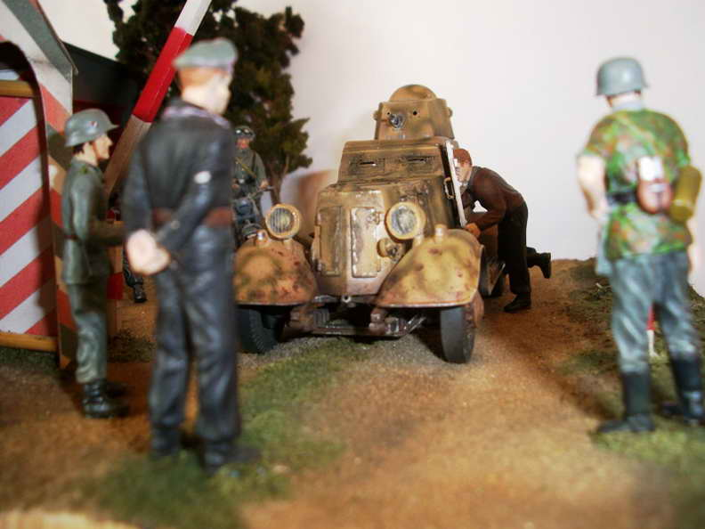 BLOCKPOST_UKRAINE_1942