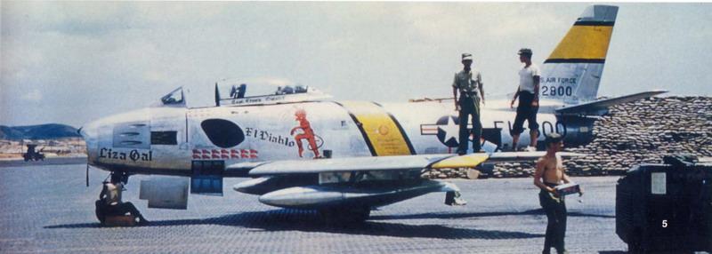 F-86E