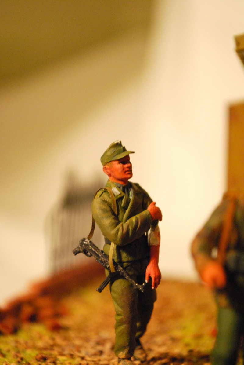 Kenicberg-1944