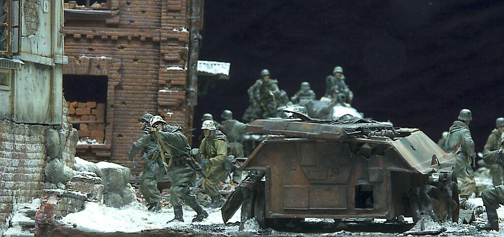 Kharkov-43