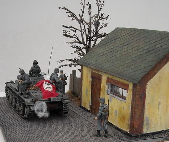 Польша,1939