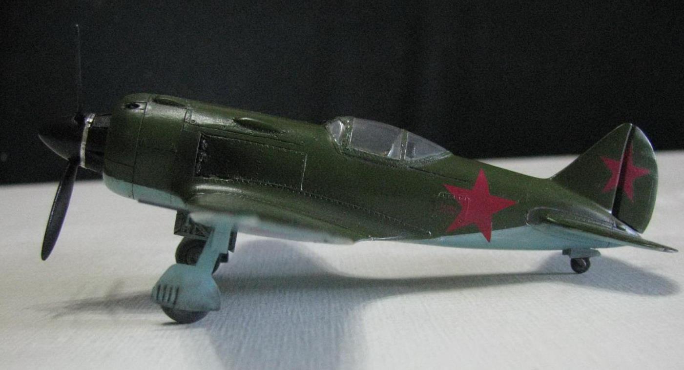 И-188
