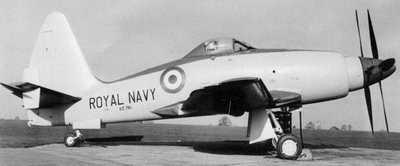 Westland TF Mk.4
