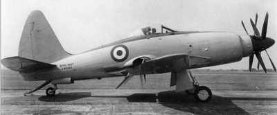 Westland S Mk.4 Piton-3