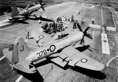 Westland S Mk.4 Eagle